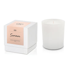 Load image into Gallery viewer, 8oz Candle - Summer