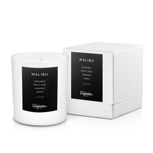Load image into Gallery viewer, 8oz Candle - Malibu
