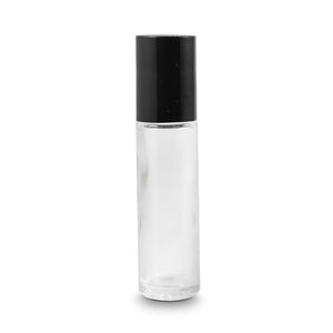 10ml Sample Roller Bottle Oil Perfumes