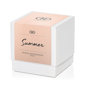 8oz Candle - Summer