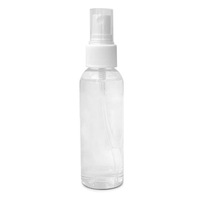 100ml Sample Sanitizer