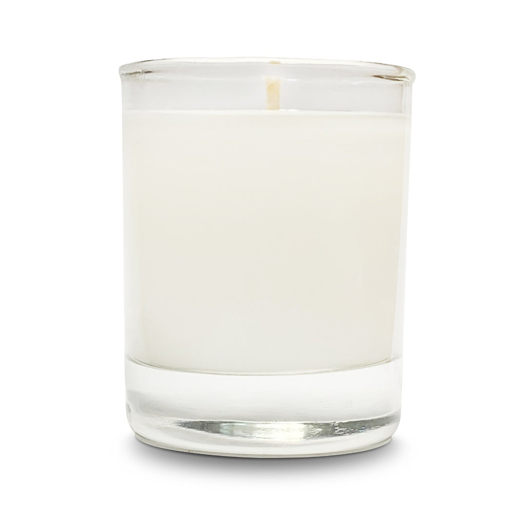 2.5oz Votive Candle