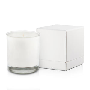 8oz Candle with Box