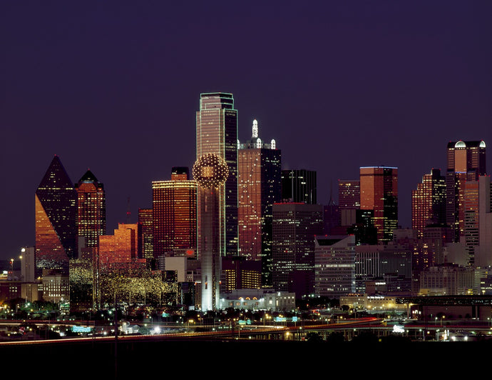 Top 5 Friendliest BDSM Cities in Texas