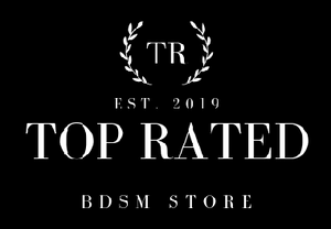 Top Rated BDSM Store