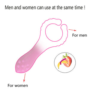 vibrator Adults Sex Toys For Women