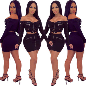 buy bdsm clothing online
