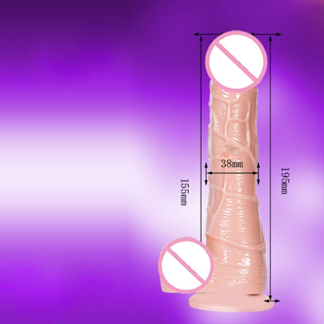 Waterproof Adult Toy  Vibrator  Vagina Massager