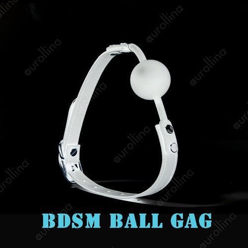 online bdsm store, , bdsm store in dallas, online bdsm products retailer