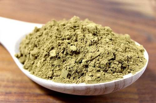 Choosing the Best Red Vein Maeng DA Kratom