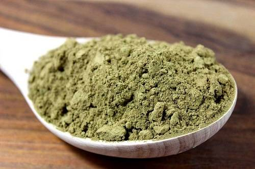 White Vein Maeng Da Kratom Effects and Varieties