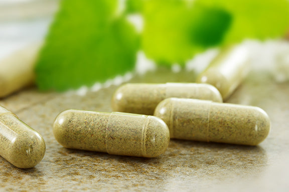 Why You Should & Should Not Go For Kratom Capsules.