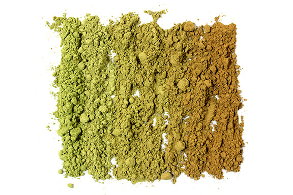 Factors to consider before buying kratom powder for sale