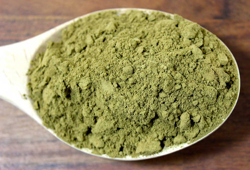 Red Balai Powder