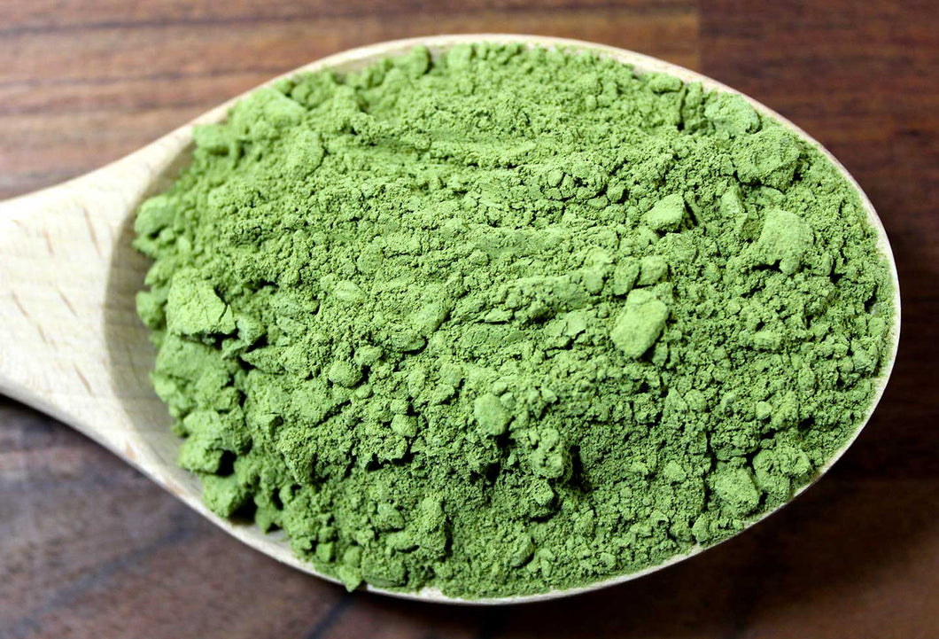 Ultra Green Maeng Da Powder