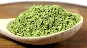 Ultra Green Entikong Powder