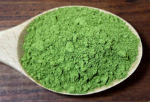 Load image into Gallery viewer, Ultra Green Entikong Powder