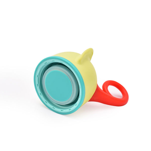Kids Vacuum Water Bottle with Filter