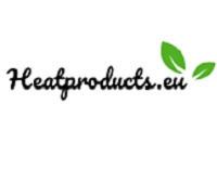 heatproducts.eu