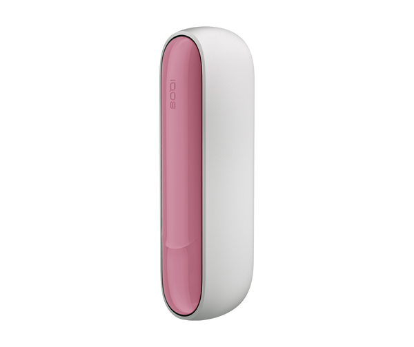 IQOS 3 Replacement Colorful Genuine Door Cover.