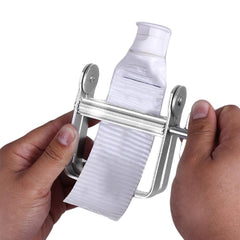 Amazing Small Toothpaste Squeezer