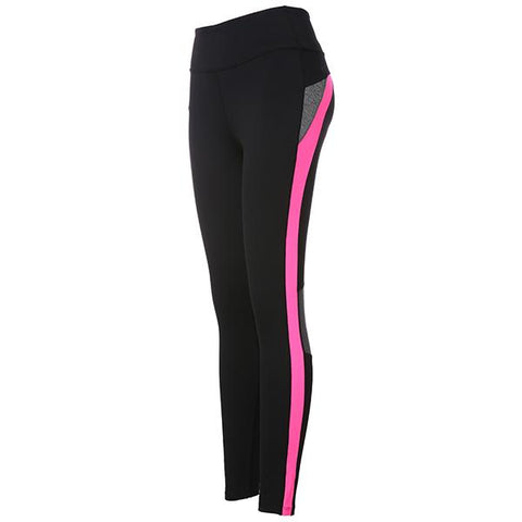 Women's Compression Legging Pants