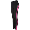 Image of Women's Compression Legging Pants
