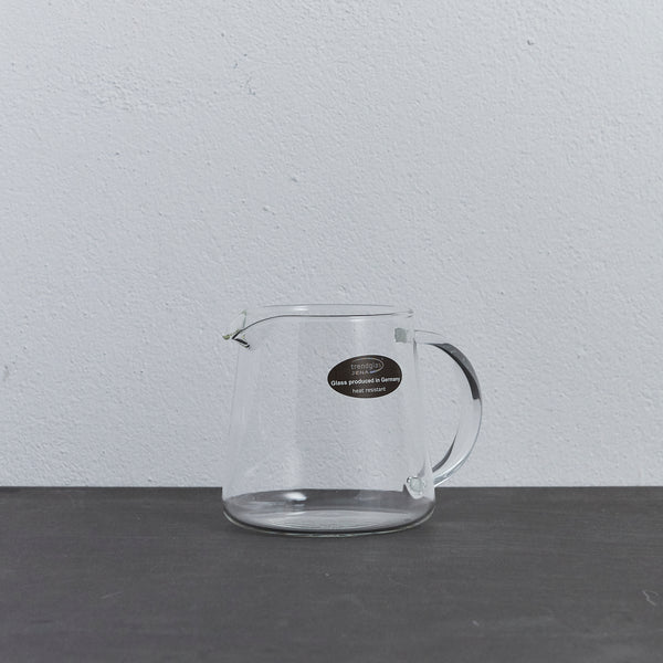 trendglas jena FOR TWO POT
