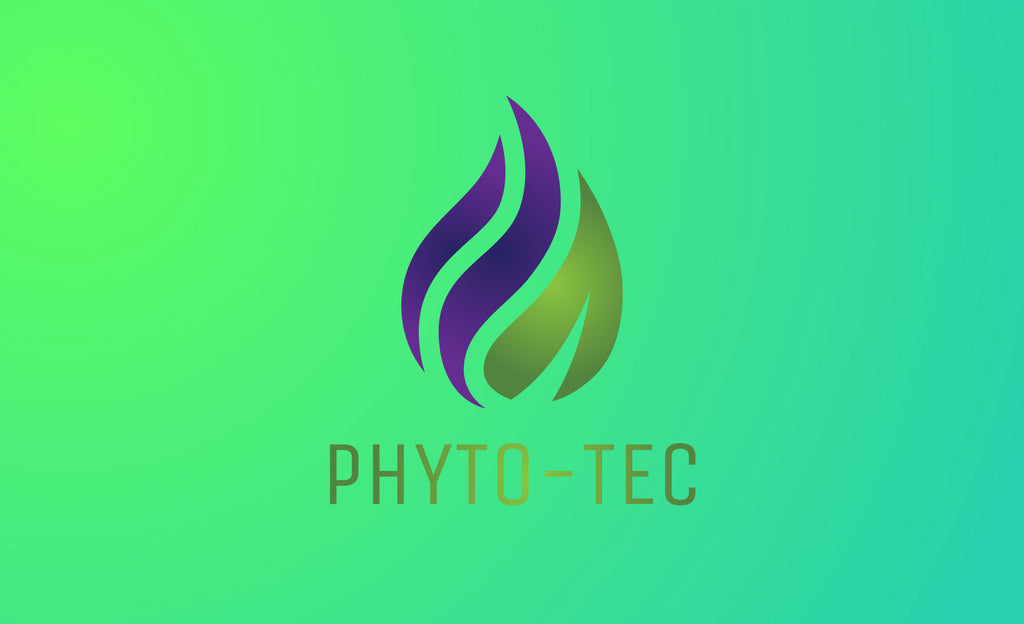 Phyto-Tec Terpene Discussion