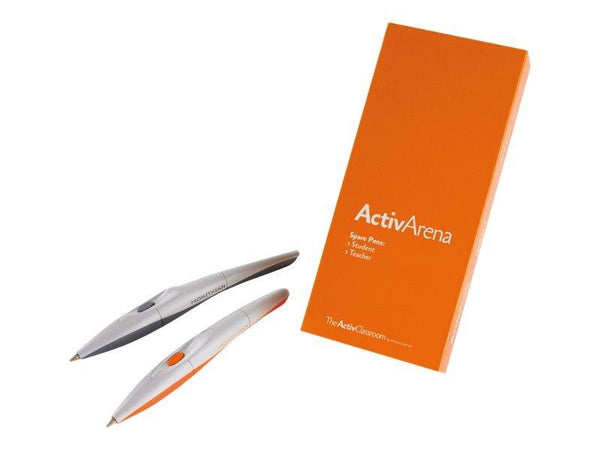 Promethean ActivArena Pen Set (ARAAC2PENSET)