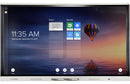 "SMART Board MX286 interactive display with iQ 65"" 4K (SBID-MX286)"