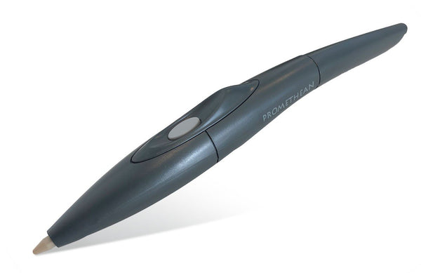 Promethean Teacher ActivPen 50 (Single) ACTIVPEN4T3-1