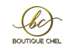 Boutique Chel