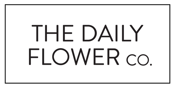 The Daily Flower Co