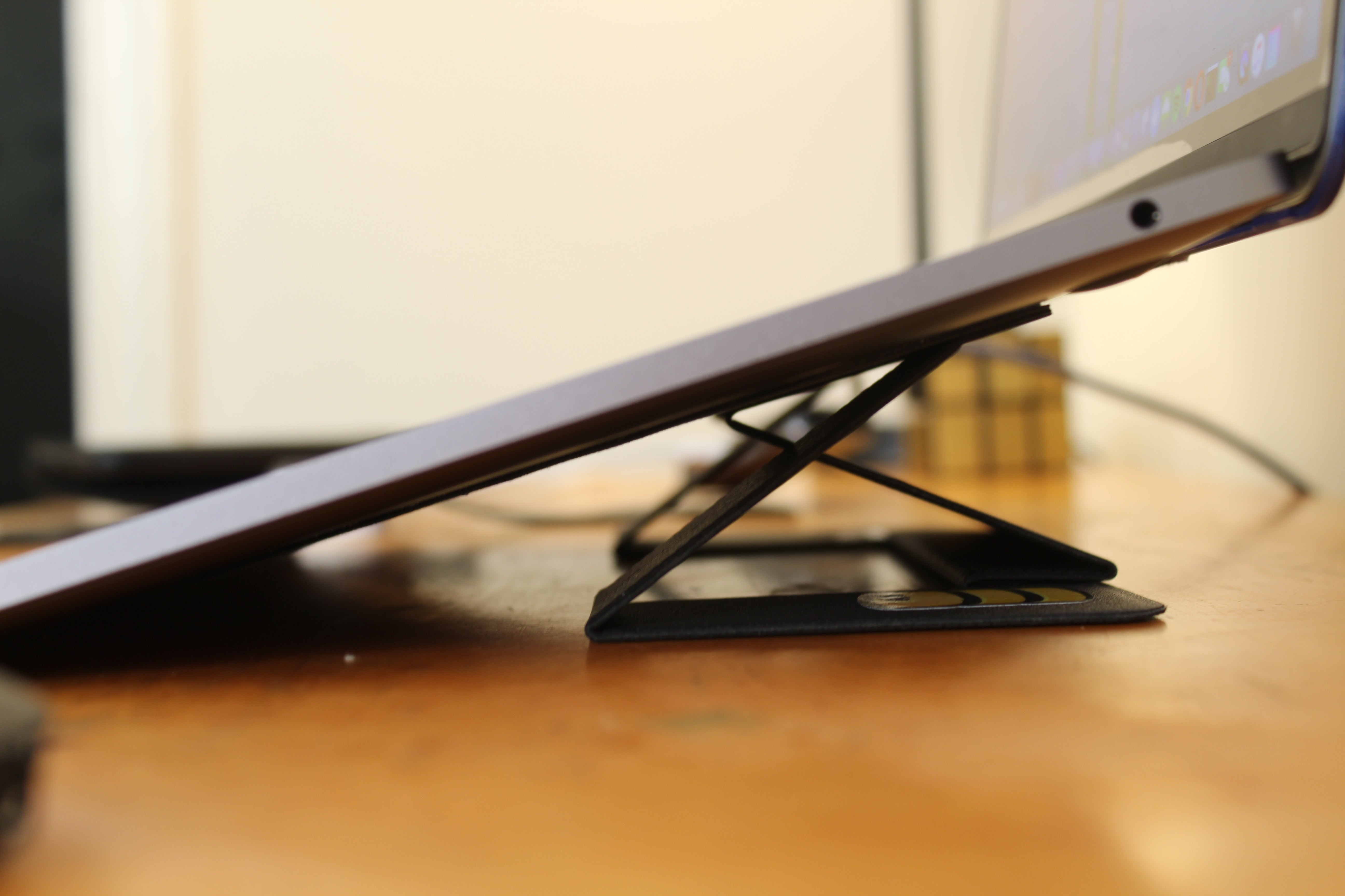 Liftd Laptop Stand