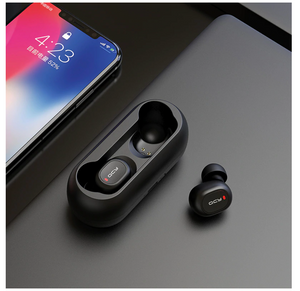 QCY 5.0 Bluetooth headphone