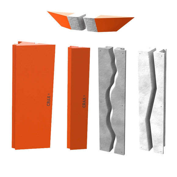 Home Gym Package - Orange
