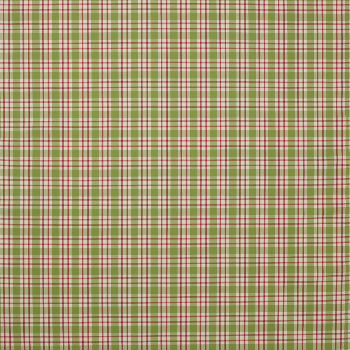 Talla Check - Green/Pink