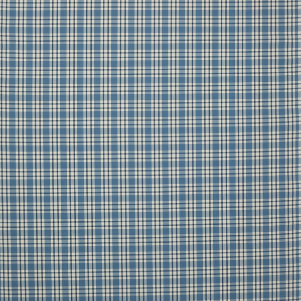 Talla Check - Navy