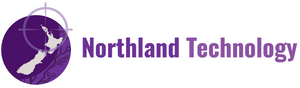 Northland Technology