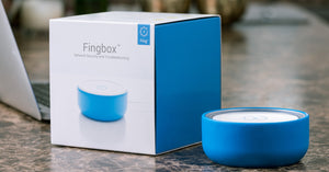 FingBox v2