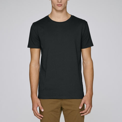 064104007 T-Shirts | Ethical men's clothing | Brothers We Stand