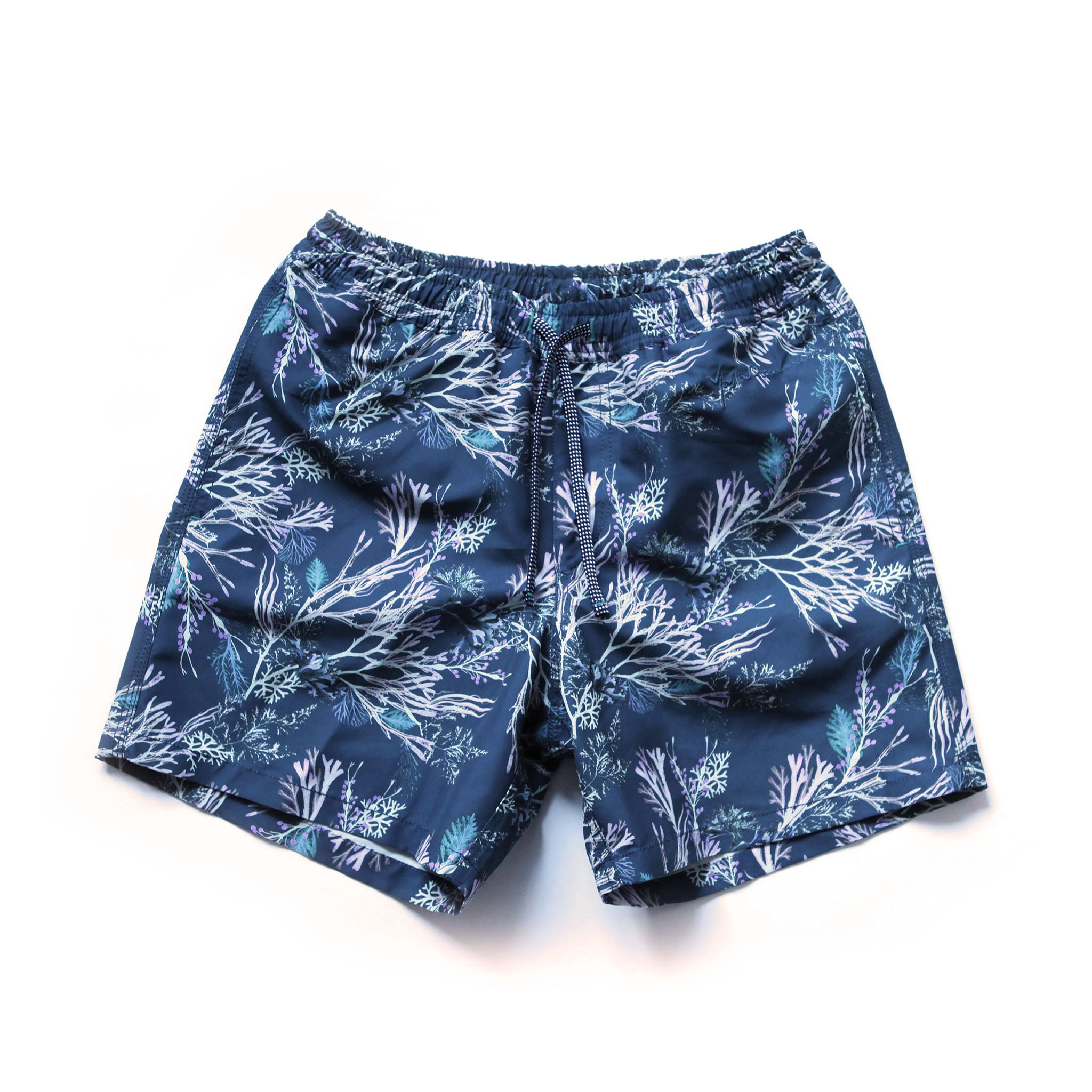 f7fe3257b Ethical Swimwear   Brothers We Stand