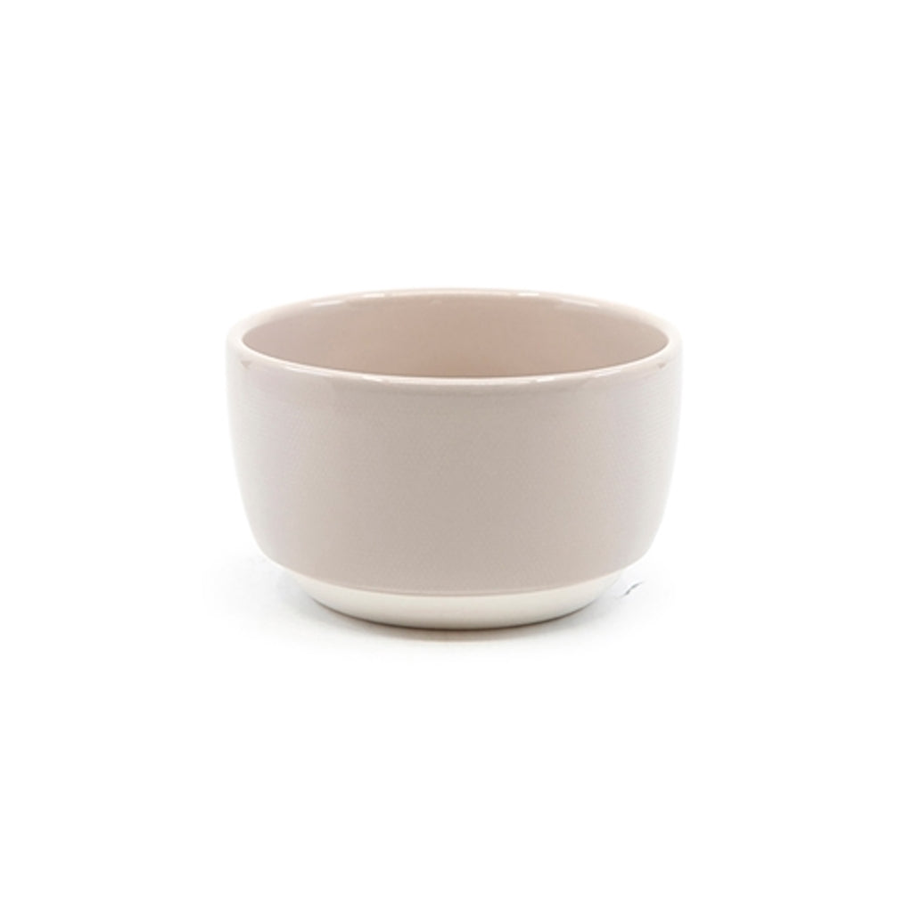 Beacon Ramekin | Latte