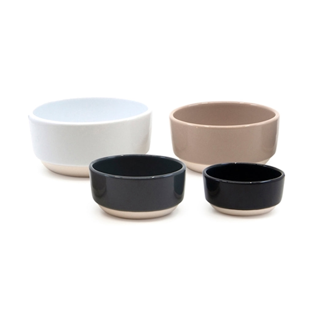 Beacon Measuring Cup Set 4 Piece