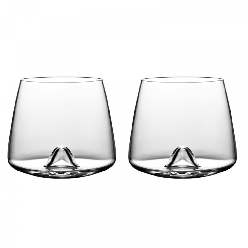 Whiskey Glass-Normann Copenhagen-m a g n o l i a | home