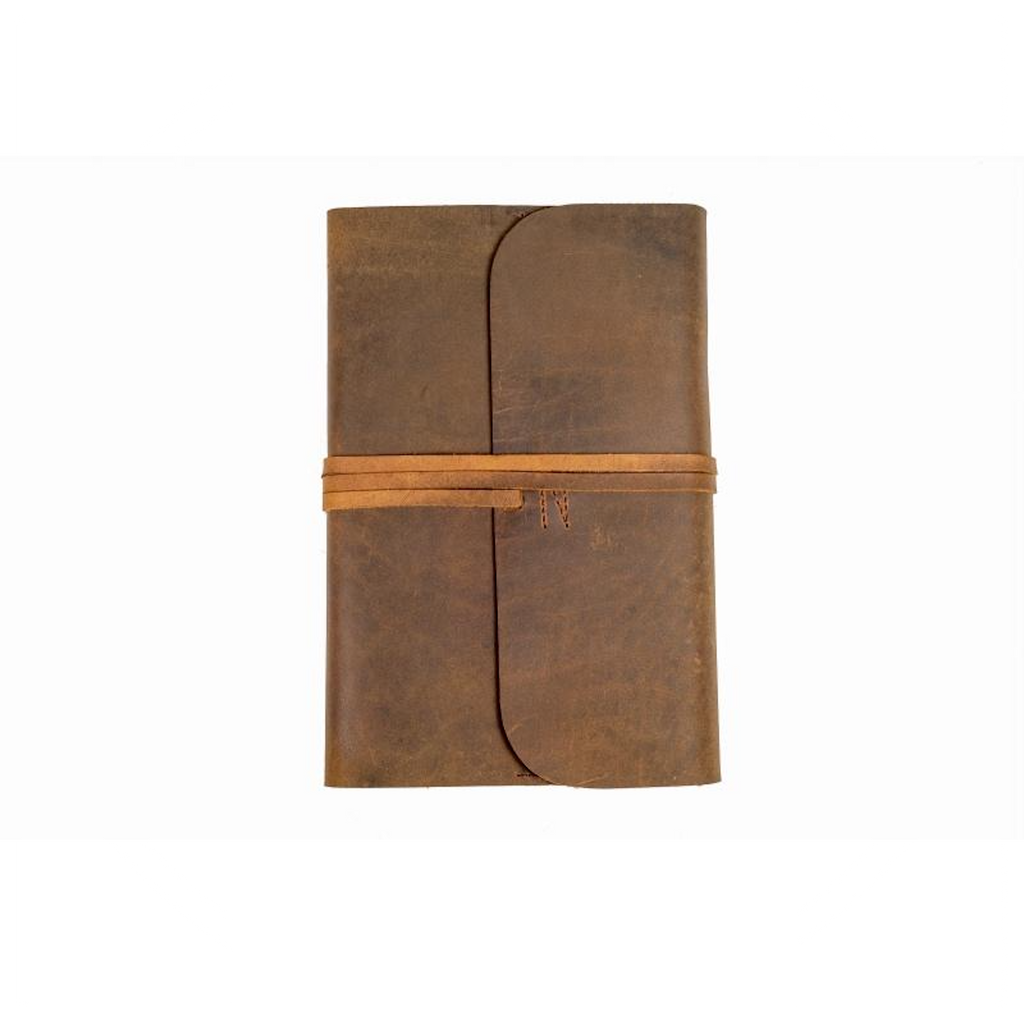 A5 Refillable Journal