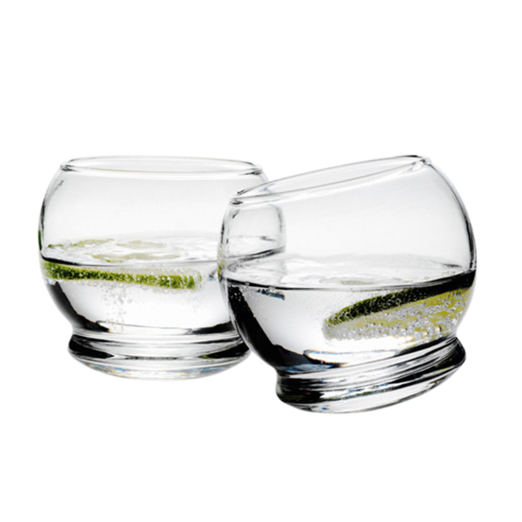 Rocking Glass-Normann Copenhagen-m a g n o l i a | home