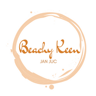 Beachy Keen Jan Juc