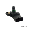 MAP SENSOR 08-16 FLT 16UP ST FXD 07UP XL